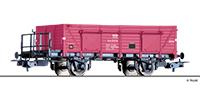 76729 | Offener Güterwagen MAV