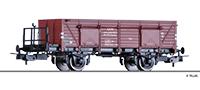 76760 | Offener Güterwagen CFR