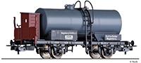 76764 | Kesselwagen K.P.E.V.