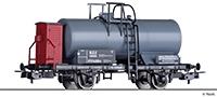 76767 | Kesselwagen MAV