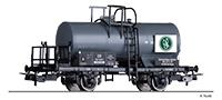 76785 | Kesselwagen DB