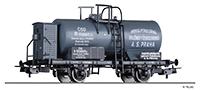 76786 | Kesselwagen CSD