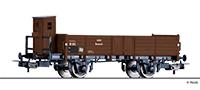 76788 | Offener Güterwagen Koge-Ringsted Banen (DK)