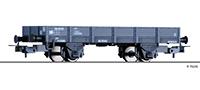 76899 | Niederbordwagen NS