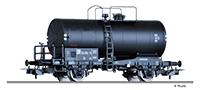 77002 | Kesselwagen DR
