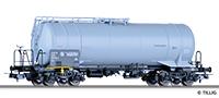 76768 | Kesselwagen DR