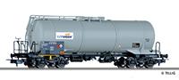 77001 | Kesselwagen SLOVVAGON