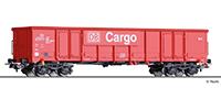 77005 | Offener Güterwagen DB Cargo