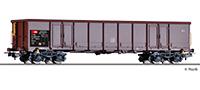 77006 | Offener Güterwagen SBB