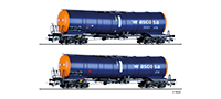 70040 | Freight car set WASCOSA -sold out-
