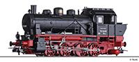 72012 | Dampflokomotive DRG
