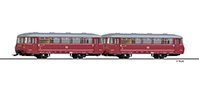 73140 | Railbus DR -sold out-