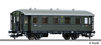 74785 | Passenger coach DRG -sold out-