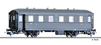 74787 | Passenger coach DRG -sold out-