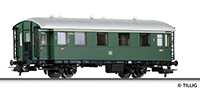 74788 | Passenger coach DB -sold out-