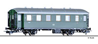 74790 | Passenger coach DB -sold out-