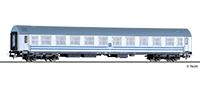 501878 | Reisezugwagen DR