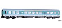 74904   Passenger coach DB AG