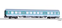 74905 | Reisezugwagen DB AG