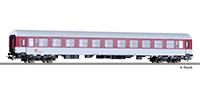 74909 | Reisezugwagen DB AG