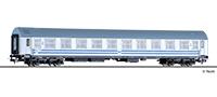 74910   Reisezugwagen DR