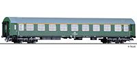 74911 | Personenwagen DR