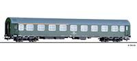 74912 | Reisezugwagen DR