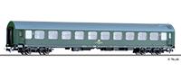 74913 | Reisezugwagen DR