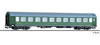74916 | Reisezugwagen CSD