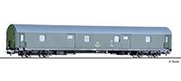 74921 | Bahnpostwagen Deutsche Post
