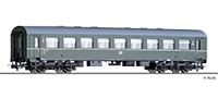 74925 | Reisezugwagen DR