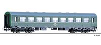 74926 | Reisezugwagen DR