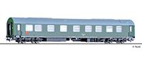 74927 | Gesellschaftswagen DB Fernverkehr