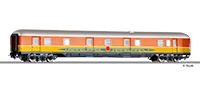 74932   Gepäckwagen DB