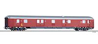 74933   Bahnpostwagen Dänische Post