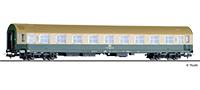 74934 | Reisezugwagen DR