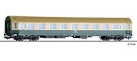 74935 | Reisezugwagen DR