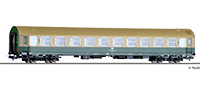 74936 | Reisezugwagen DR