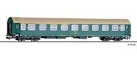 74938 | Reisezugwagen ČSD