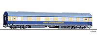 74946 | Gesellschaftswagen AAE