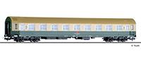 74947 | Reisezugwagen DB AG