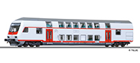 73774 | Double-deck driving cab coach DB AG -sold out-