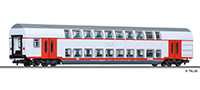 73800 | Double-deck coach DB AG -sold out-