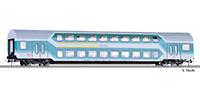 73813 | Doppelstockwagen DB AG