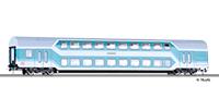 73814 | Doppelstockwagen DB AG