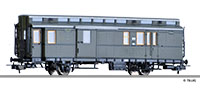 74791 | Baggage Car DRG -sold out-
