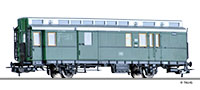 74793 | Baggage car DB -sold out-