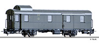 74798 | Baggage car DRG -sold out-