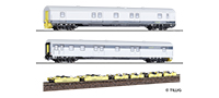 70043 | Set Rail Adventure GmbH