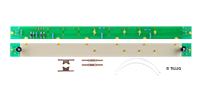 08807 | Interior lighting kit passenger coach - sold out -
